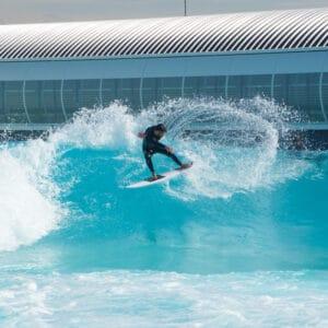 wavepool melbourne urbnsurf australia
