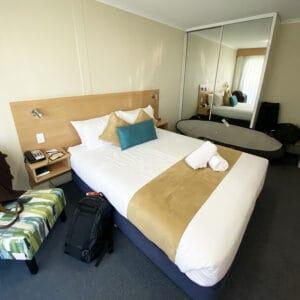 wavepool melbourne urbnsurf australia where to stay hotel cilom airport motel