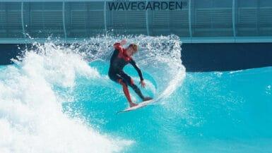 urbnsurf melbourne australia wave pool cruiser advanced expert beast mode guide