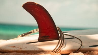 best surf accessories surf kit surf gear surfing guide