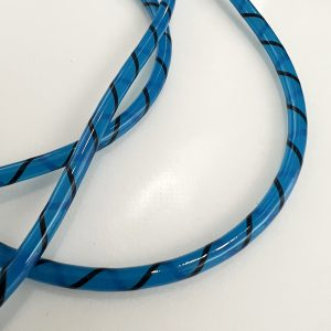 review fcs freedom helix leash stoked for travel 3