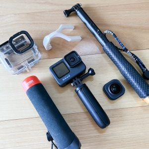review gopro hero 10 is it worth the upgrade max lens mod accessories gp2 chip slow mo 5k-2
