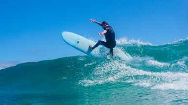 midlength surfboard guide what is a mid length surfboard why so popular surfboard shapes